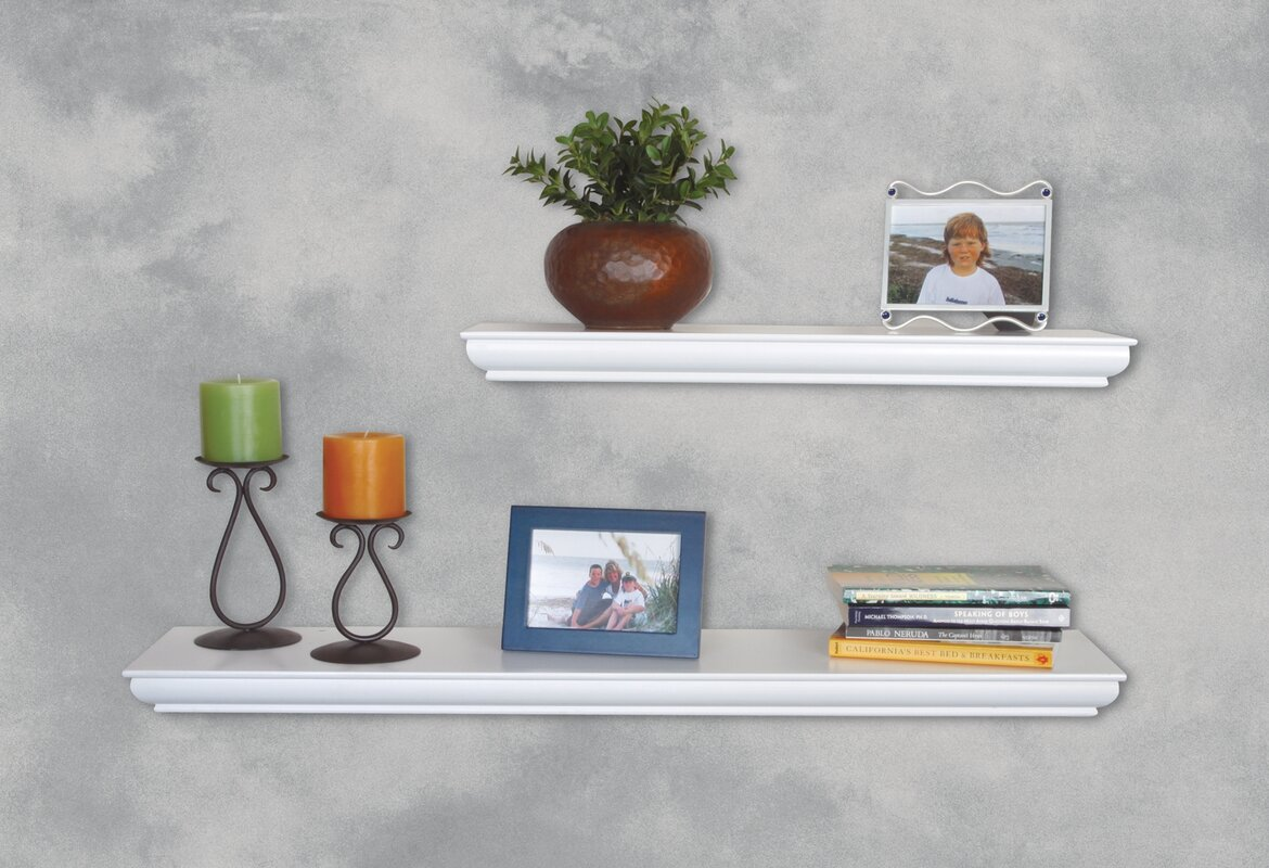chromewire plus shelf stuff wall arc kitchen harman double