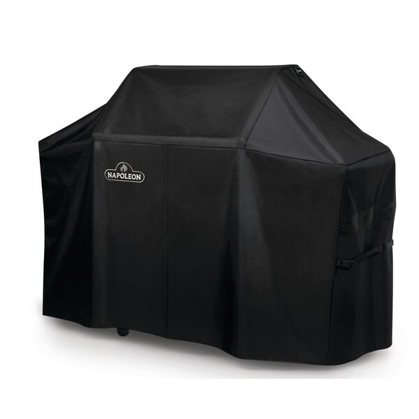 PRO 500 and Prestige 500 Series Grill Cover - Fits up to 68 by Napoleon