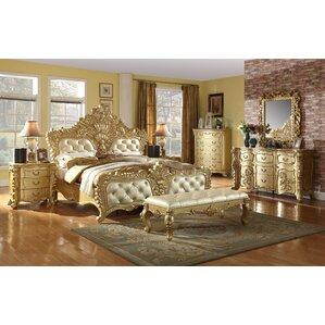Bedroom Furniture Brown bedroom sets you'll love