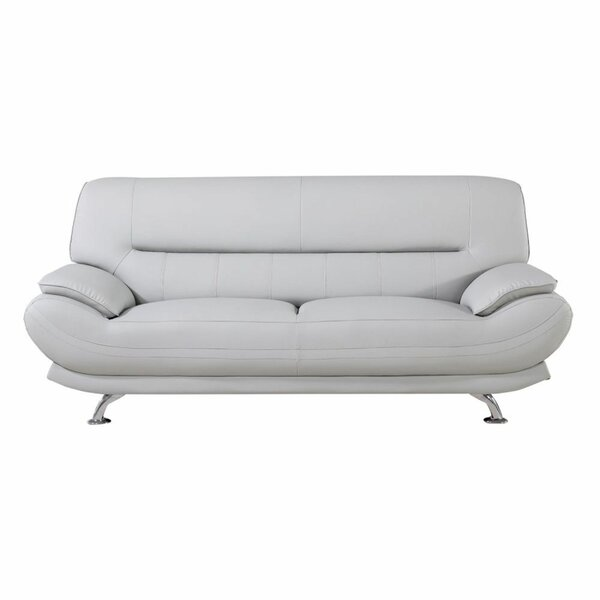 Kumar Sofa by Orren Ellis