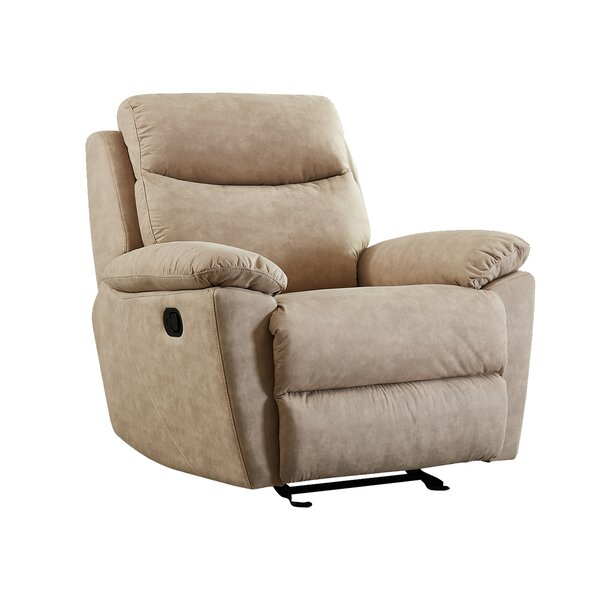 Nonie Manual Recliner W003088835