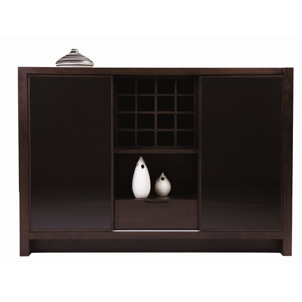 Reflex Sideboard by Hokku Designs