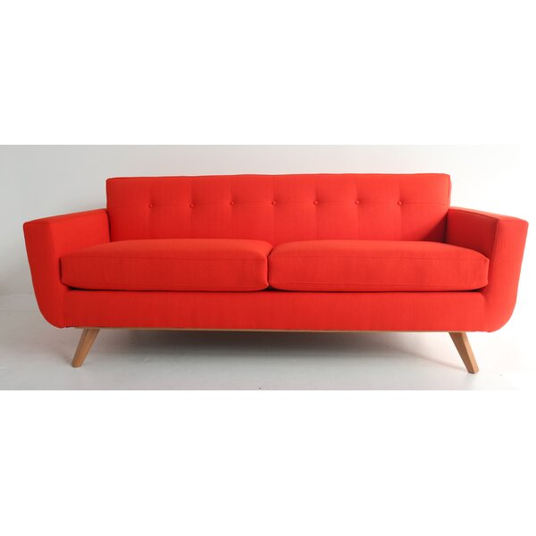 Bott Sofa by Corrigan Studio