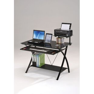 Groh Credenza desk