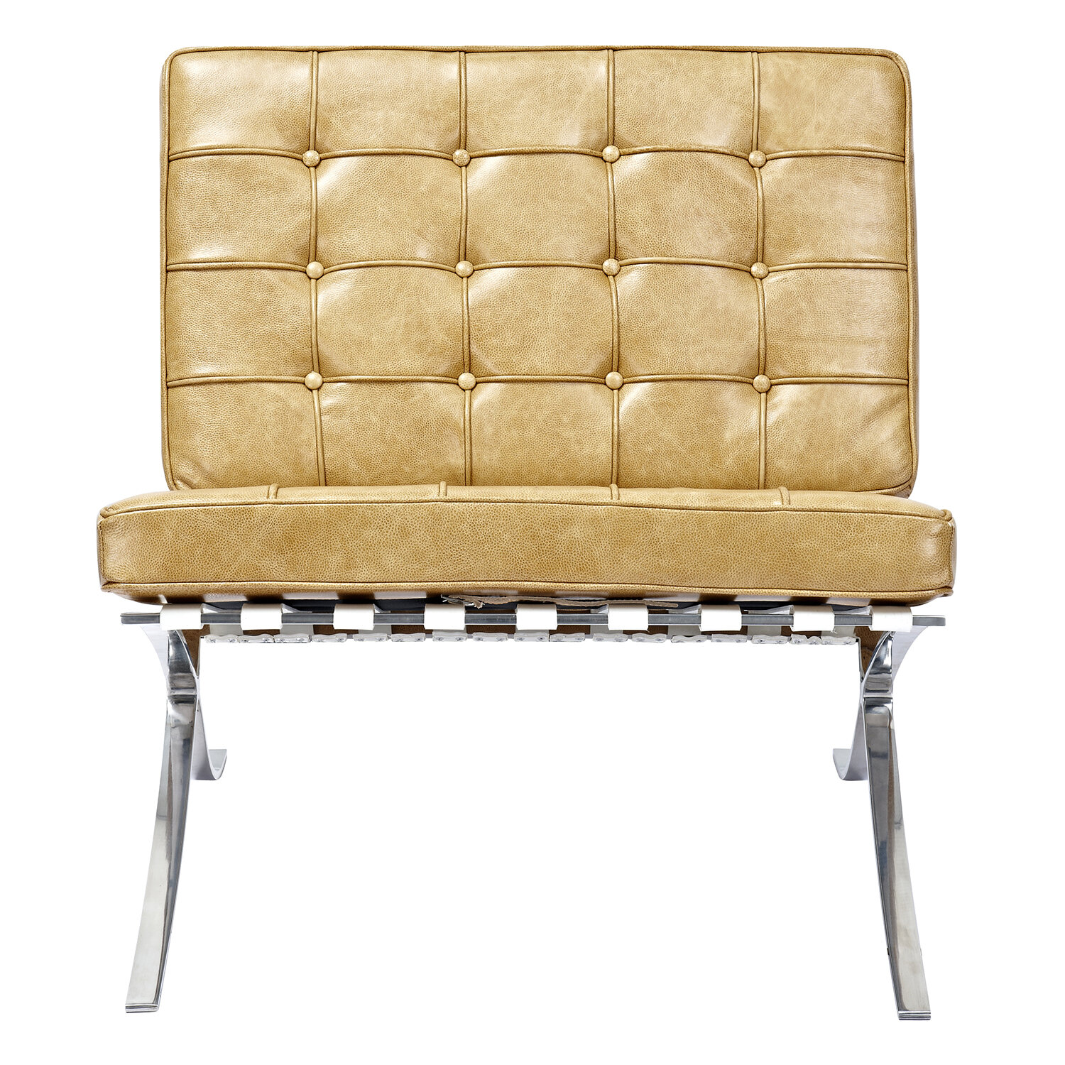 Superb Barca Lounge Chair Caraccident5 Cool Chair Designs And Ideas Caraccident5Info