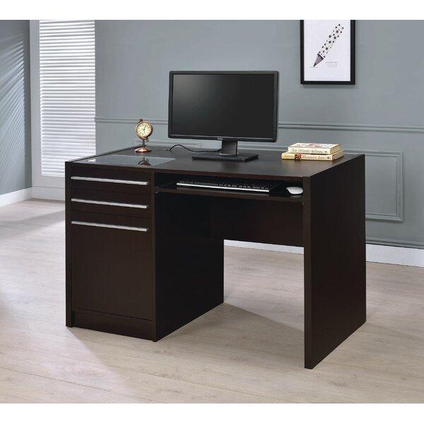 Siri Desk
