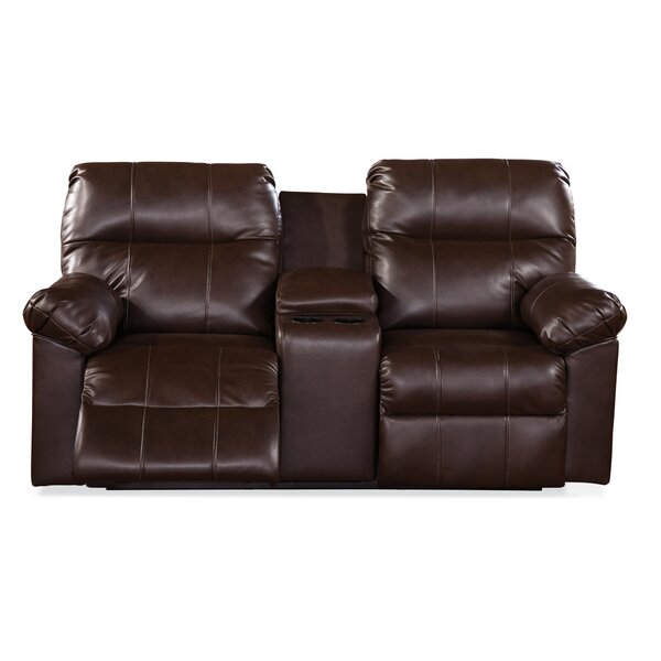Review Corwin Reclining 78