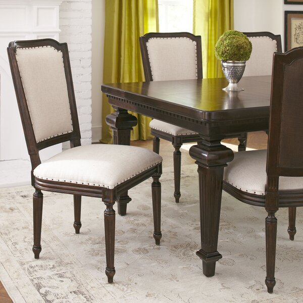 Moore Side Chairs (Set of 2) by Birch Lane™