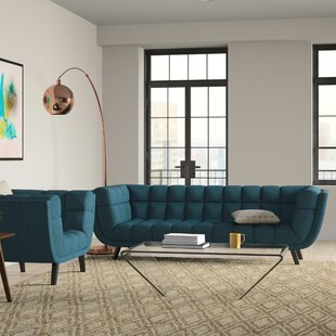Kyser Living Room Set by George Oliver