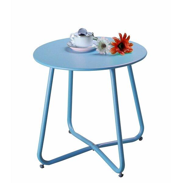 Joshana Nesting Table by Latitude Run Latitude Run