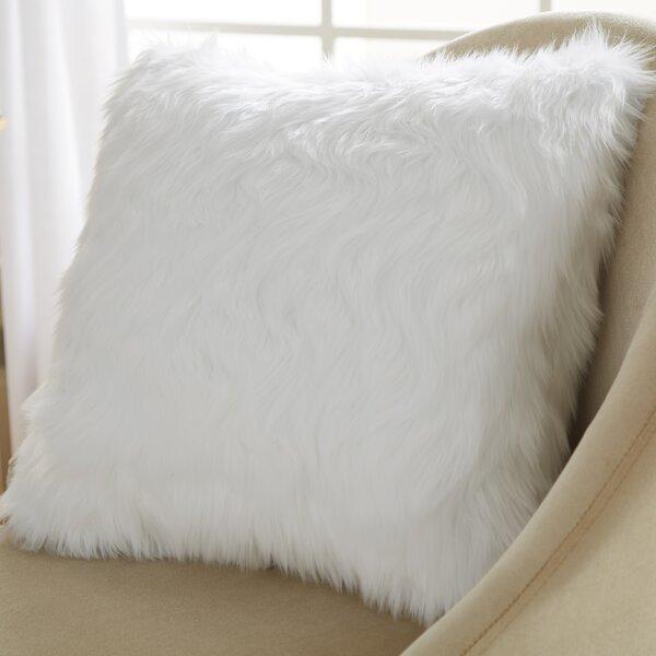 Sassa Throw Pillow by Willa Arlo Interiors| @ $45.00