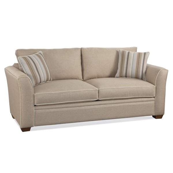 Bridgeport Sofa By Braxton Culler
