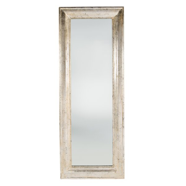 Full Length Mirror by Bradburn Home