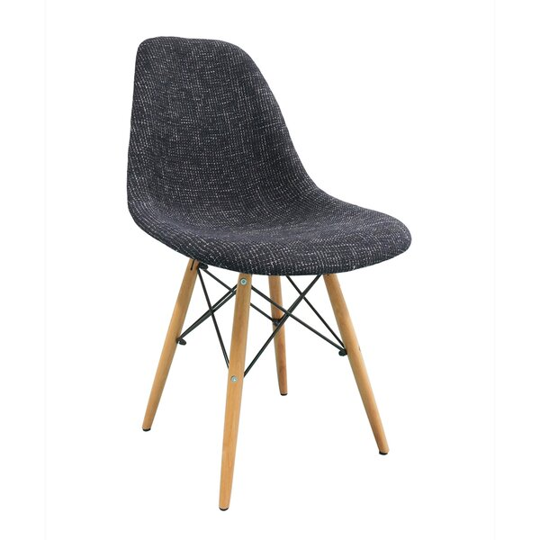 Side Chair by eModern Decor