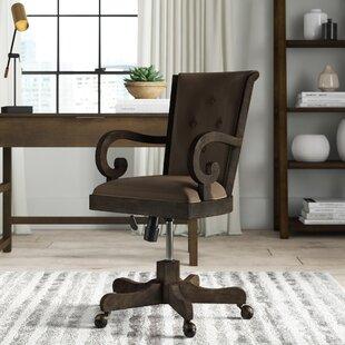 Ellenton Task Chair