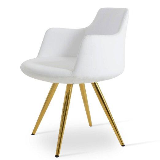 Dervish Star Chair by sohoConcept sohoConcept