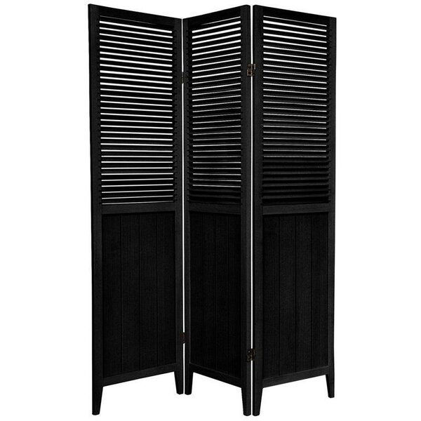Courtney Room Divider By World Menagerie