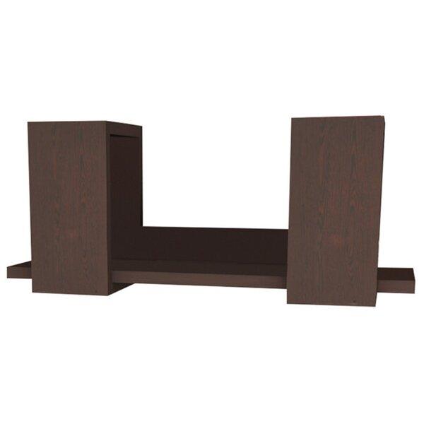 Wall Shelf by Latitude Run