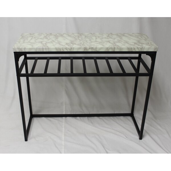 Mccaskill Console Table By Winston Porter