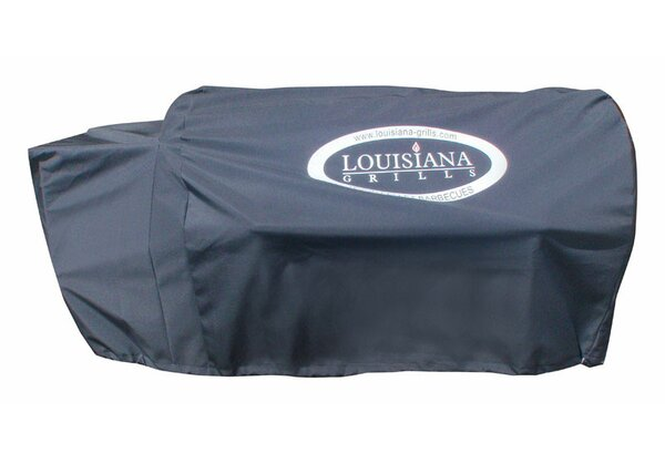 Grill Cover for LG 700 by Louisiana Grills