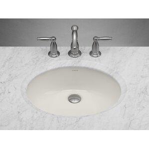 Ronbow Bathroom Sinks ronbow vanity sinks you'll love | wayfair