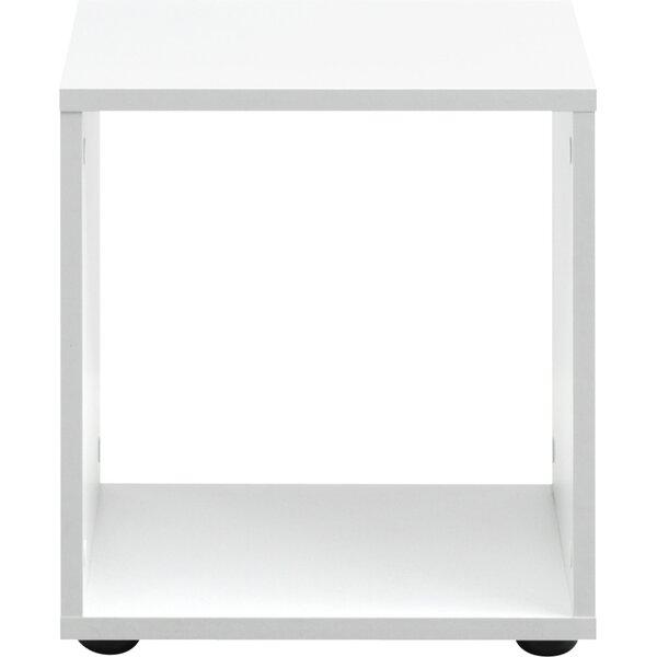 Hammitt Cube Unit Bookcase By Ebern Designs