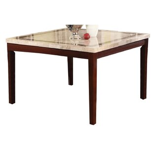 Best Reviews Shepshed Pub Table By Fleur De Lis Living