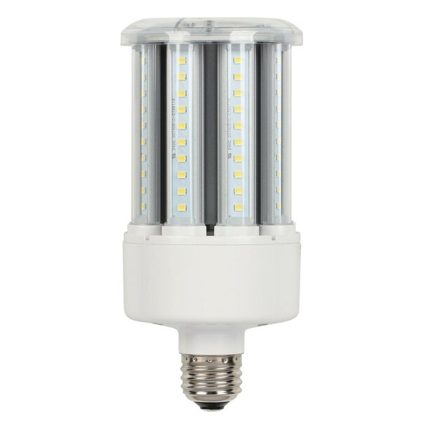 16W E26 LED Light Bulb by Westinghouse Lighting