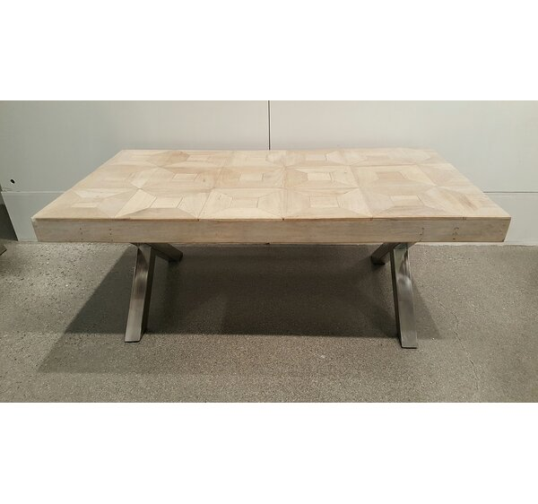 Bankhead Coffee Table by Williston Forge Williston Forge