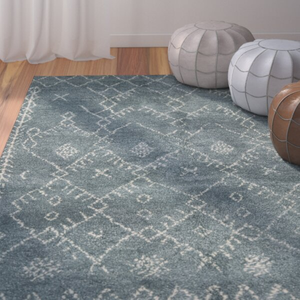 Vera Rug by Bungalow Rose