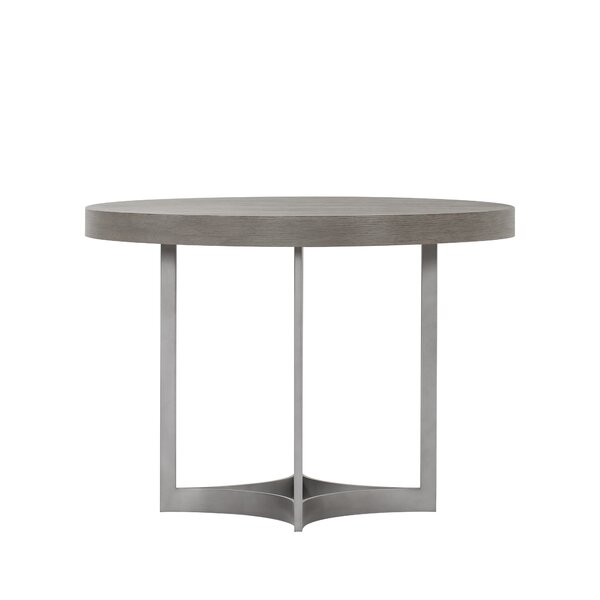 Sharyn Dining Table by Brayden Studio