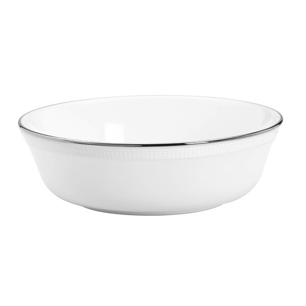 Tribeca All Purpose Dining Bowl (Set of 4) by Lenox