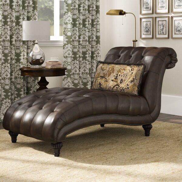 Bathurst Chaise Lounge