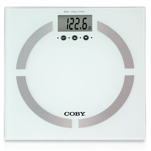 body analysis bathroom digital scale - Bathroom Scales