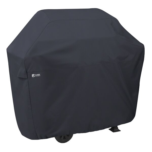 Classic BBQ Grill Cover by Classic Accessories