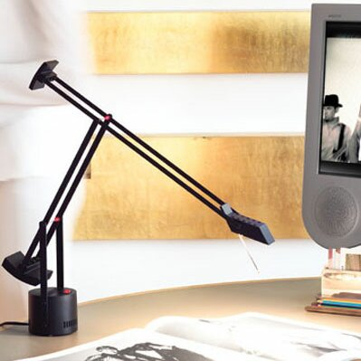 Tizio Desk Lamp by Artemide