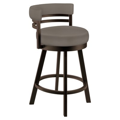 Counter Height Bar Stools You Ll Love In 2019 Wayfair