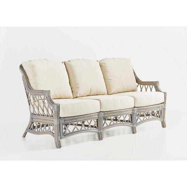 Stowers Sofa by Bay Isle Home