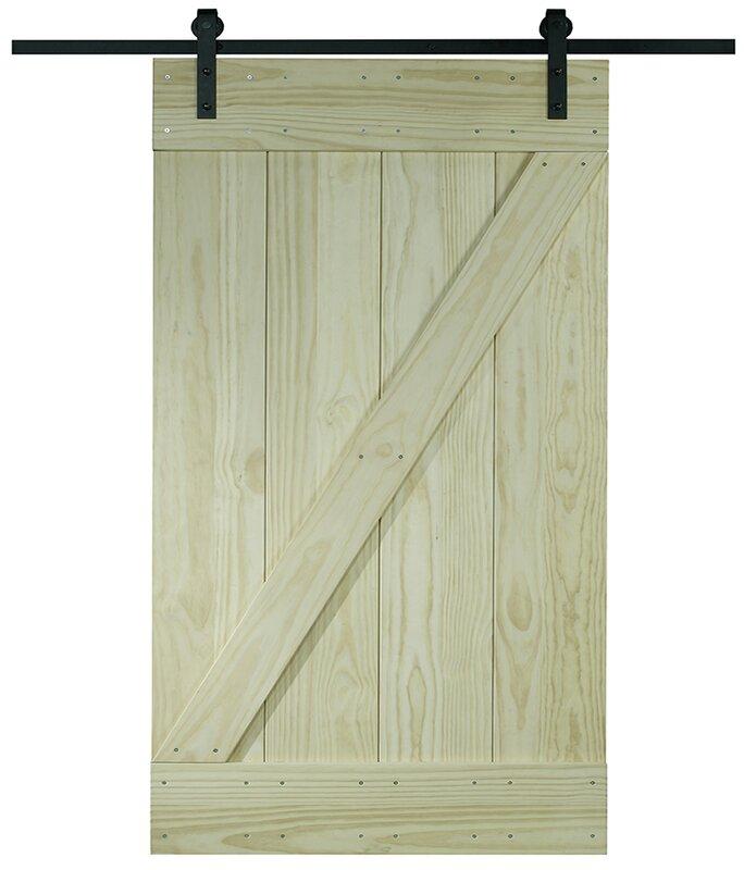 barn interior doors sku ltlb1000 sale defaultname