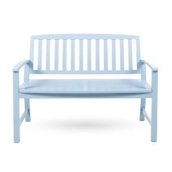 Sensational Ophelia Co Fugate Wood Bench Reviews Wayfair Spiritservingveterans Wood Chair Design Ideas Spiritservingveteransorg