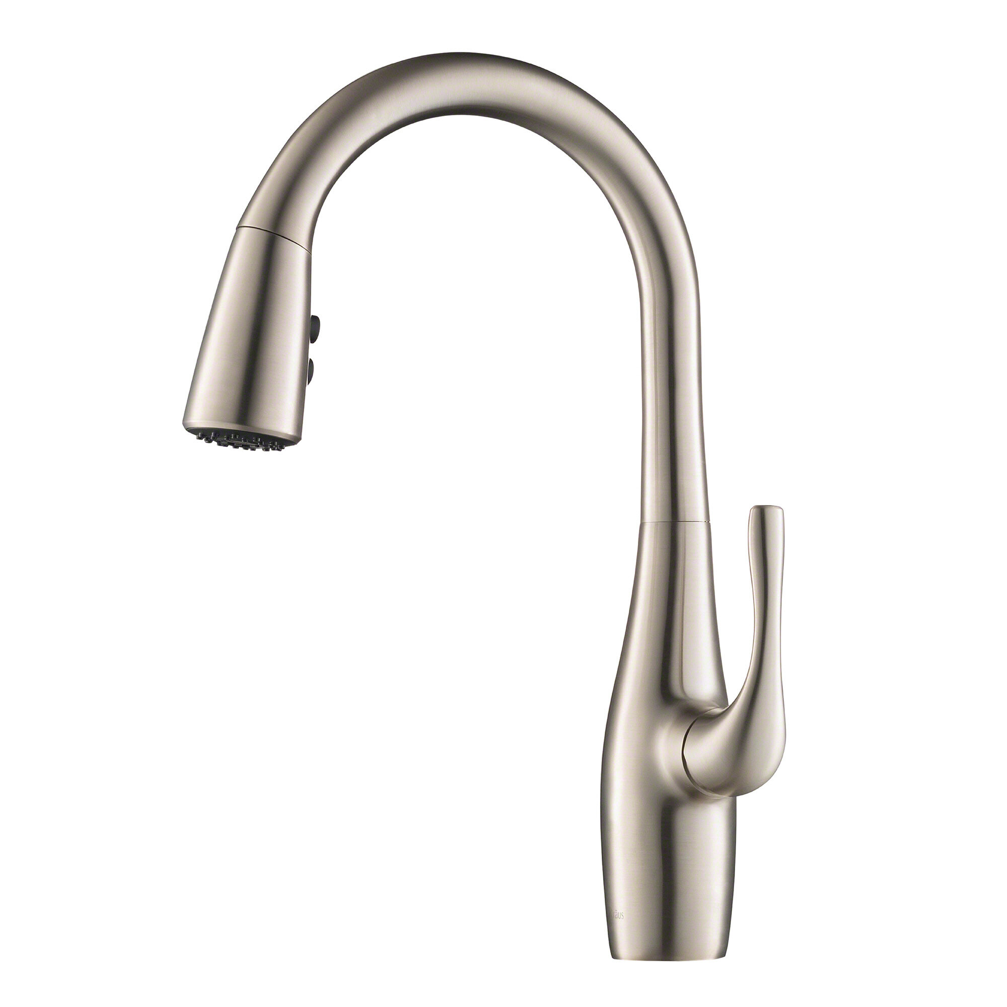 luxury sink top faucets faucet moen best kitchen rated of stunning