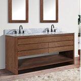 https://secure.img1-ag.wfcdn.com/im/99215673/resize-h160-w160%5Ecompr-r85/1051/105146948/Carstens+61%2522+Double+Bathroom+Vanity+Set.jpg