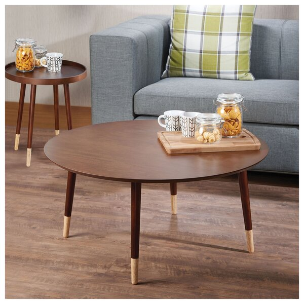 Larkins Coffee Table By George Oliver