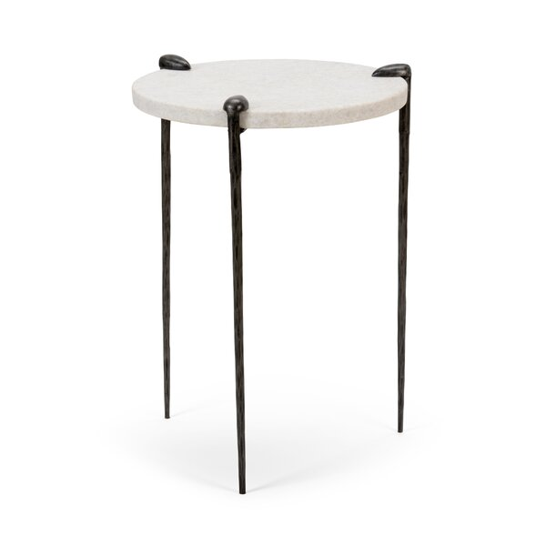 Tate End Table By Wildwood