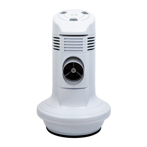 Evaporative Cooler by Culer