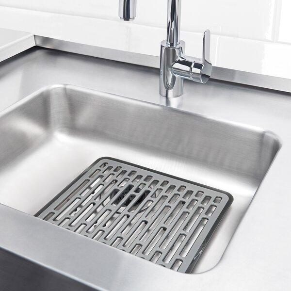 12 x 12 Sink Grid