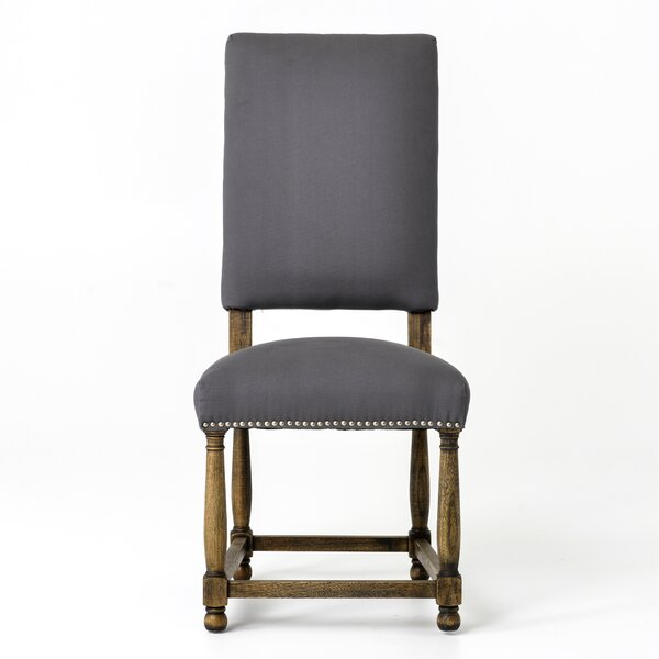 Empire Dining Side Chair by Design Tree Home