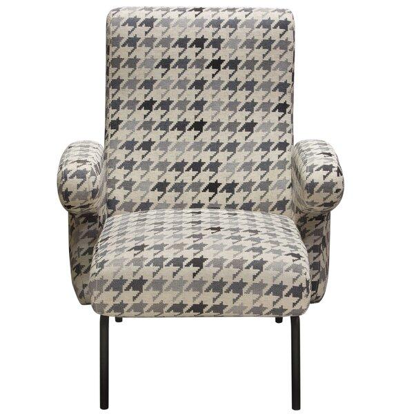Stanberry Armchair by Brayden Studio