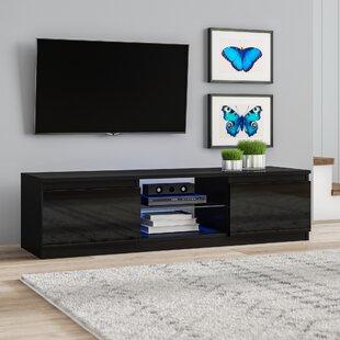 Tv Lowboard Ordonez Für Tvs Bis Zu 60