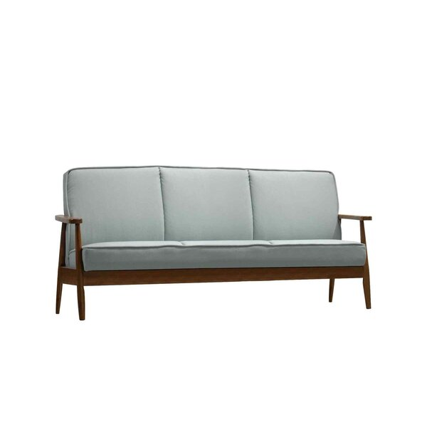 Oslo Sofa by Kaleidoscope Furniture
